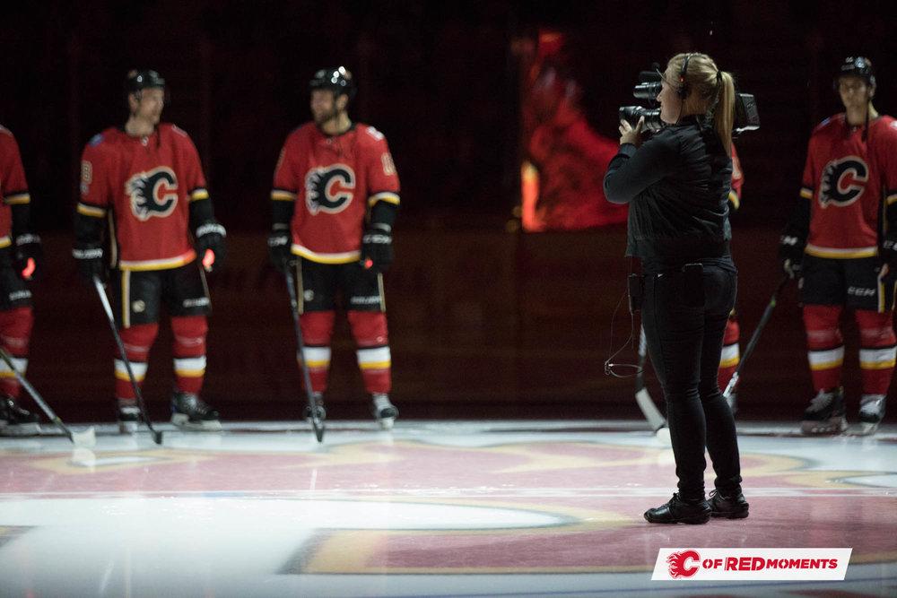 CalgaryFlamesPillars--69.jpg