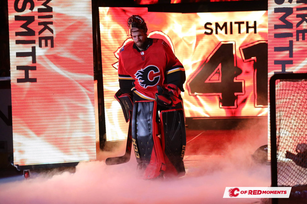 CalgaryFlamesPillars--71.jpg