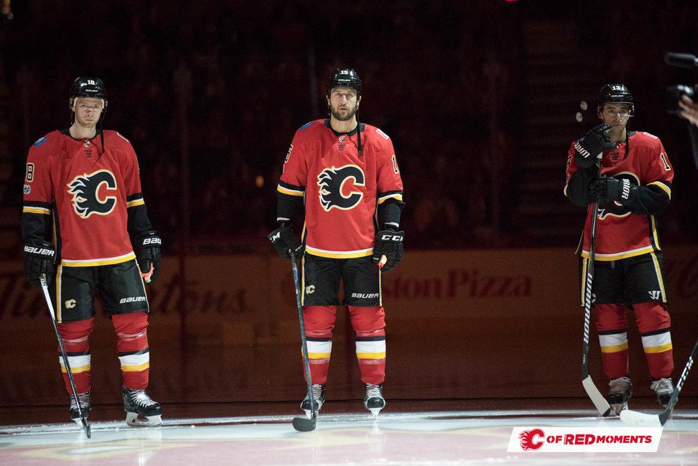 CalgaryFlamesPillars--73.jpg