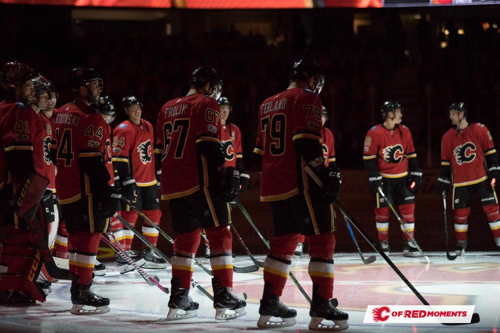 CalgaryFlamesPillars--74.jpg