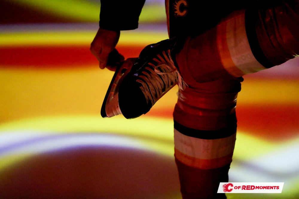 CalgaryFlamesPillars--75.jpg