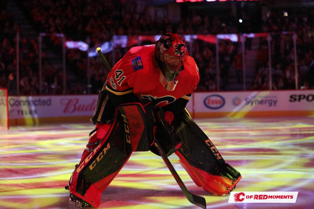 CalgaryFlamesPillars--76.jpg