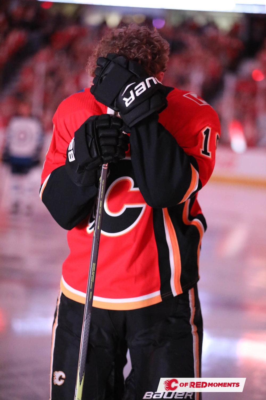CalgaryFlamesPillars--78.jpg