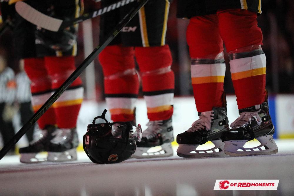 CalgaryFlamesPillars--79.jpg