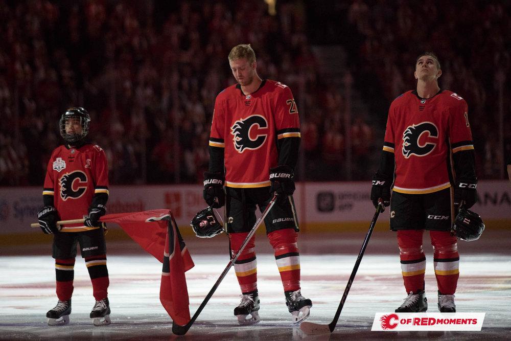 CalgaryFlamesPillars--81.jpg