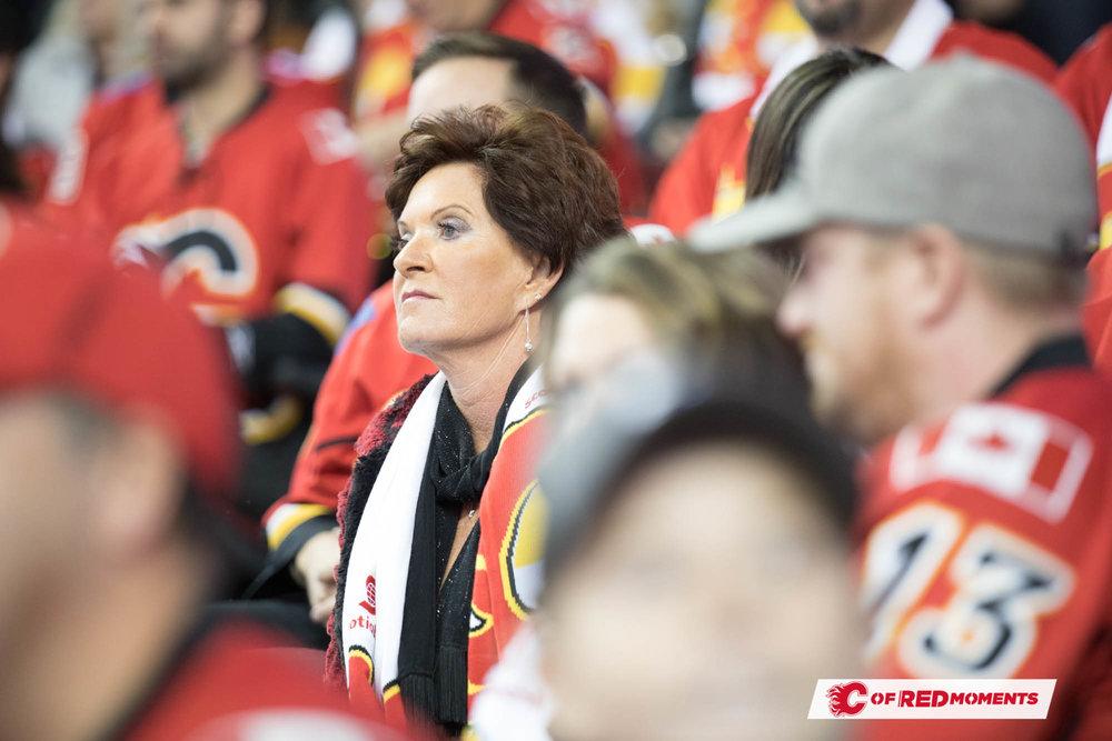 CalgaryFlamesPillars--88.jpg