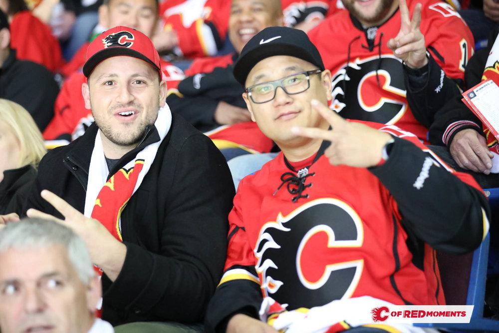 CalgaryFlamesPillars--92.jpg