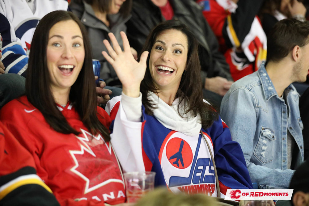 CalgaryFlamesPillars--95.jpg