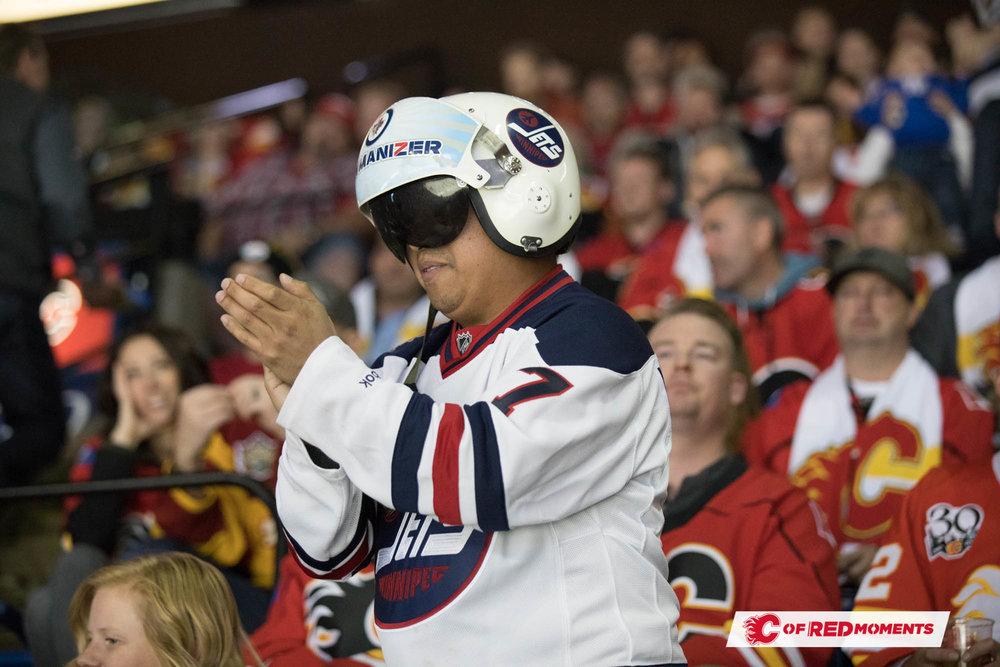 CalgaryFlamesPillars--100.jpg