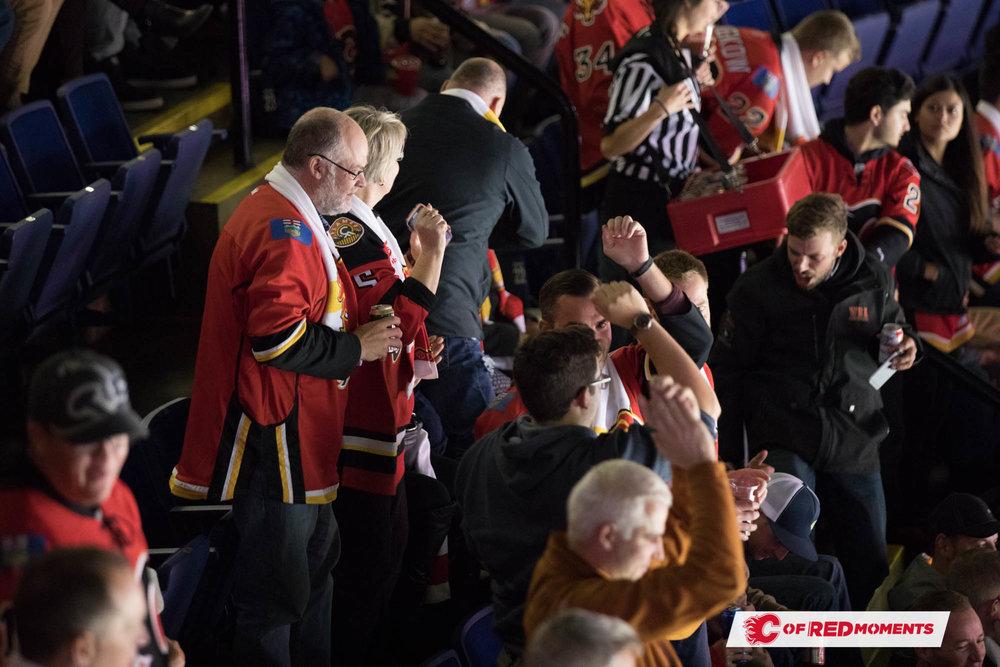CalgaryFlamesPillars--104.jpg
