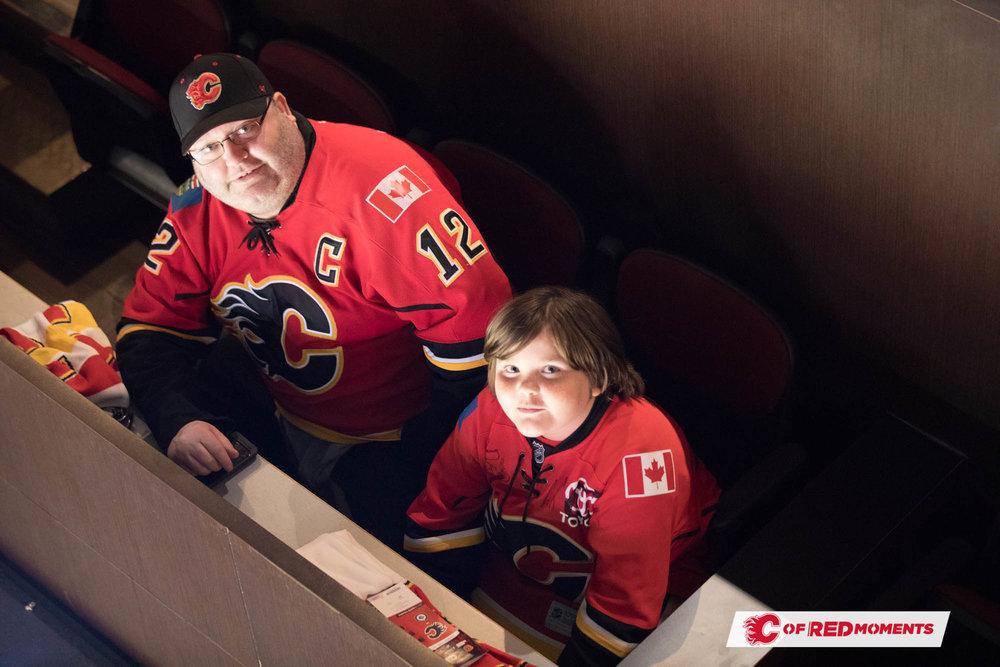 CalgaryFlamesPillars--105.jpg
