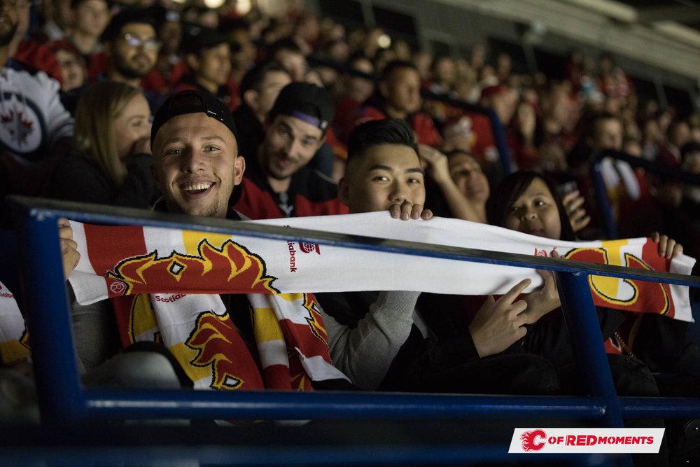 CalgaryFlamesPillars--106.jpg