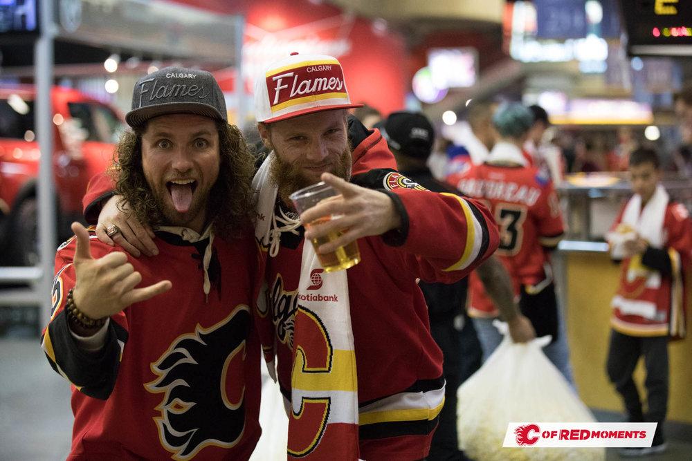CalgaryFlamesPillars--107.jpg