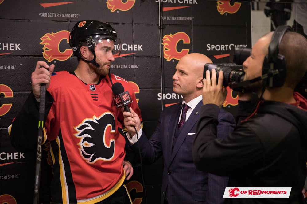 CalgaryFlamesPillars--110.jpg