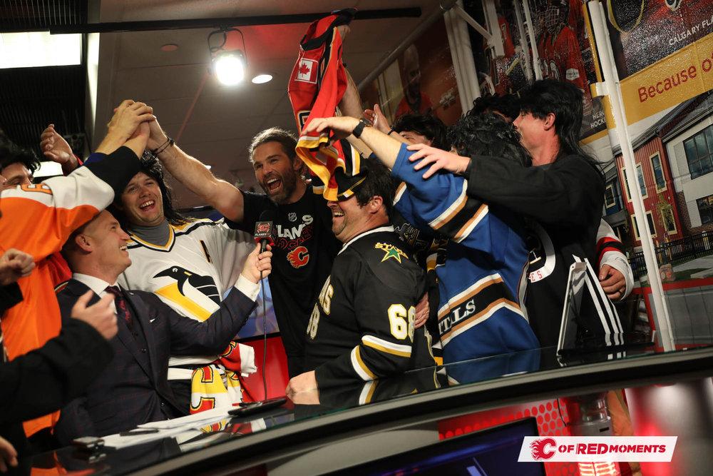 CalgaryFlamesPillars--117.jpg