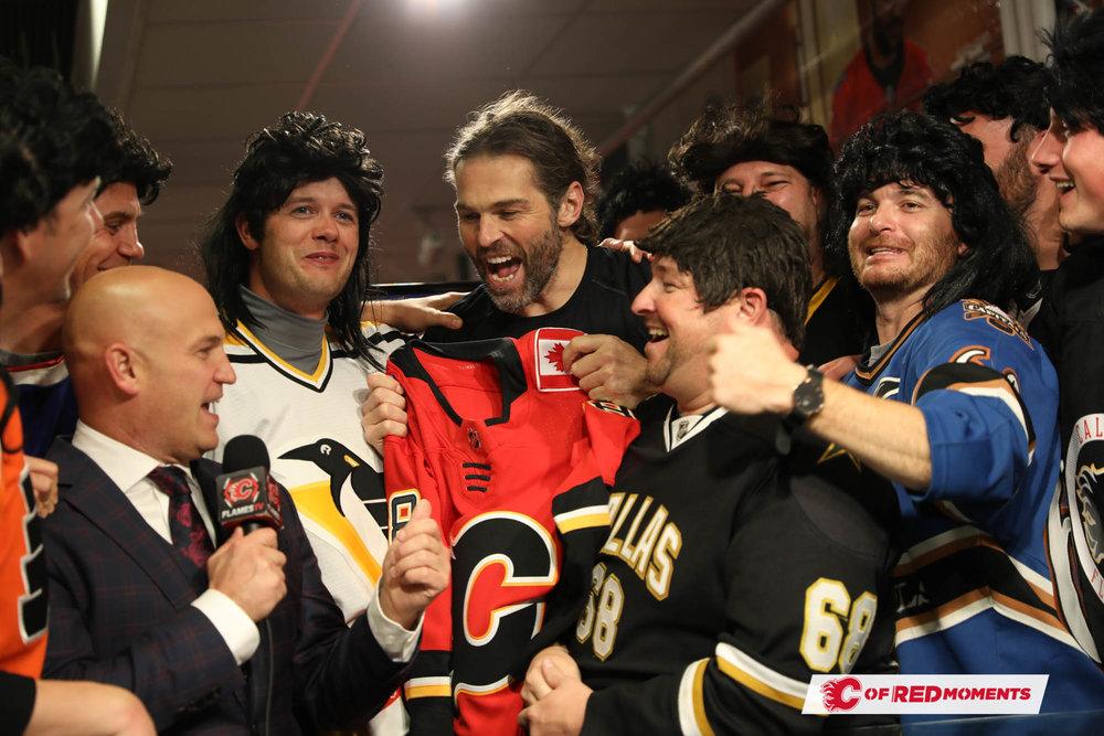 CalgaryFlamesPillars--118.jpg