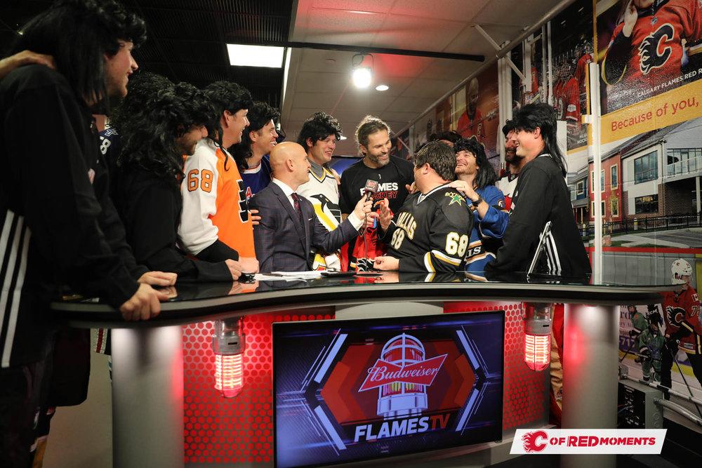 CalgaryFlamesPillars--120.jpg