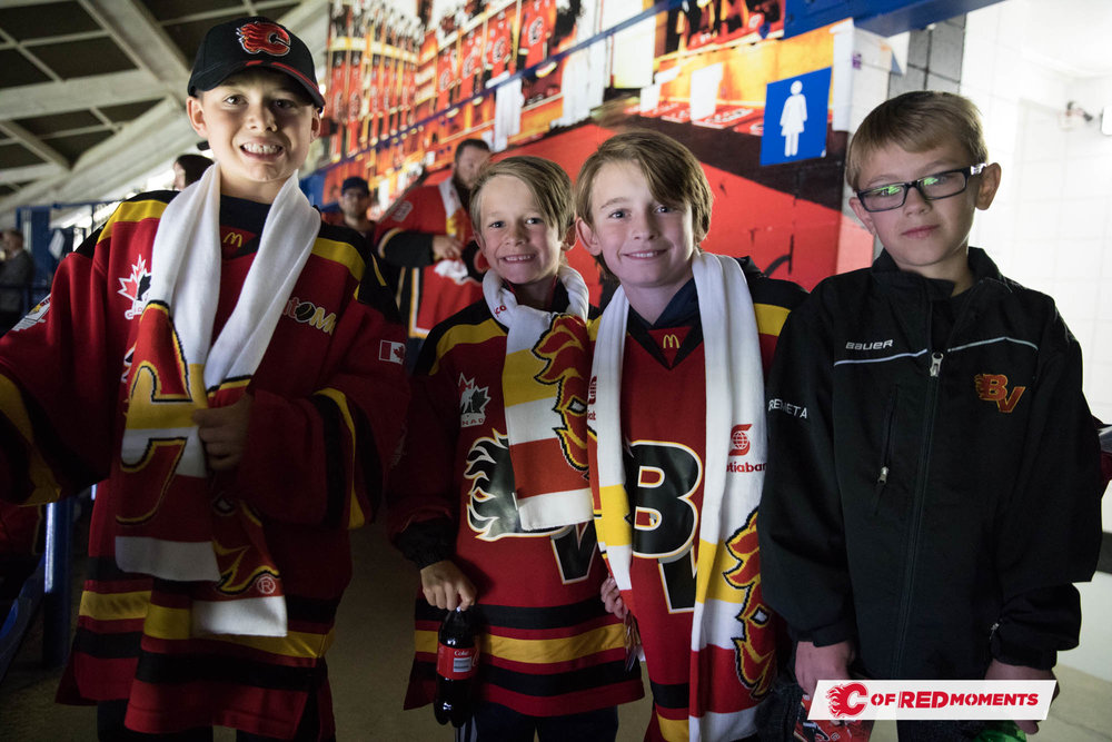 CalgaryFlamesPillars--121.jpg