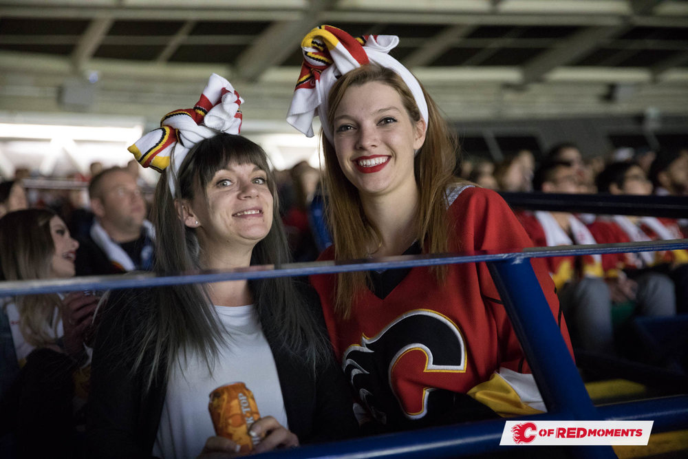 CalgaryFlamesPillars--122.jpg