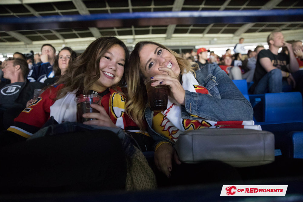 CalgaryFlamesPillars--124.jpg