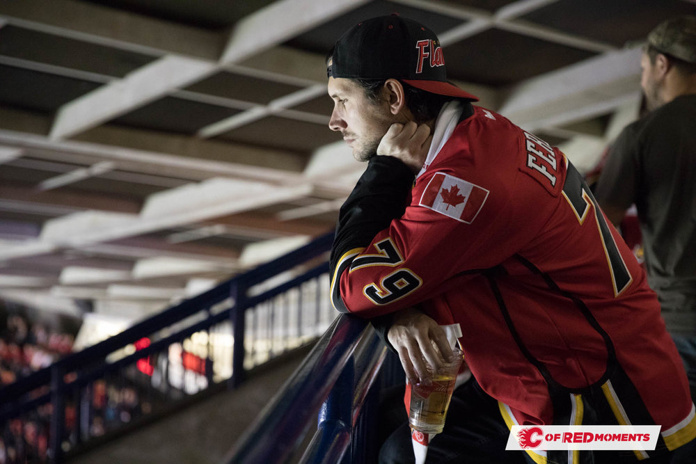 CalgaryFlamesPillars--126.jpg