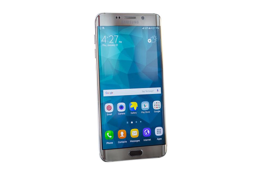 phone white.jpg