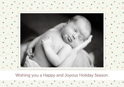 """""""Happy and Joyous"""""""