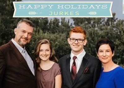 """""""Happy Holidays 2"""""""
