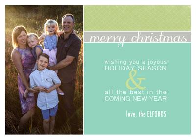 """Merry Christmas"""