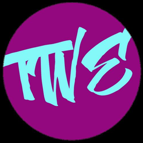 TWEnegTRNS.png