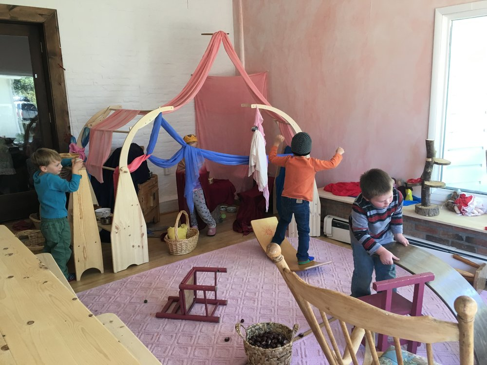 indoor play.1jpg.jpg