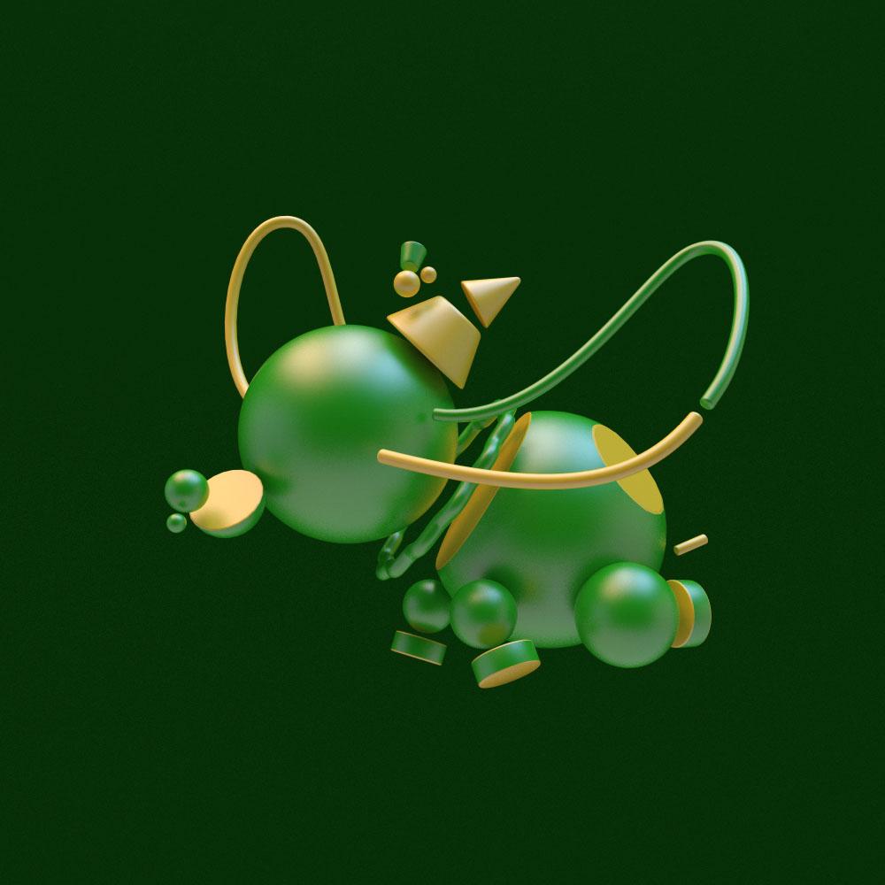Dumbo_paleta_01.jpg