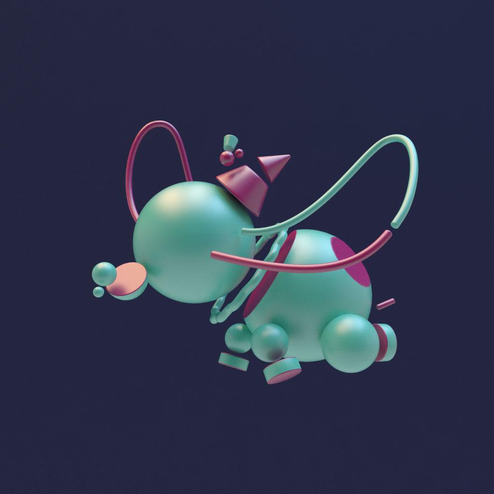Dumbo_paleta_02.jpg
