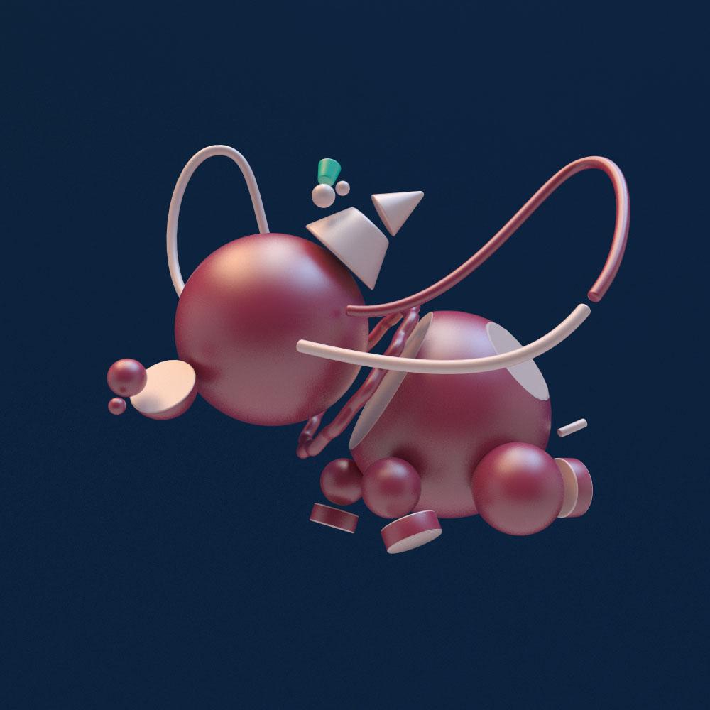 Dumbo_paleta_2_03.jpg