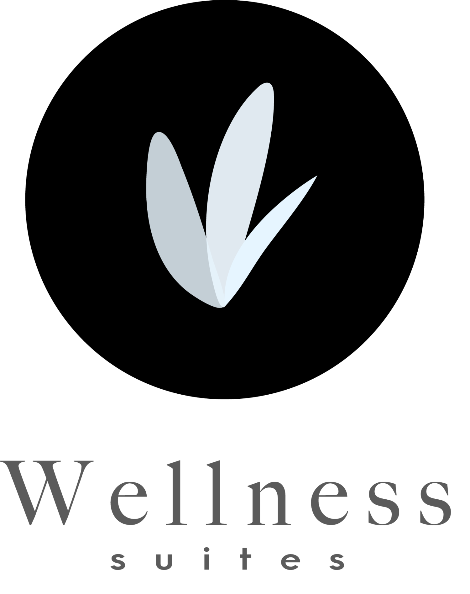 Wellness Suites