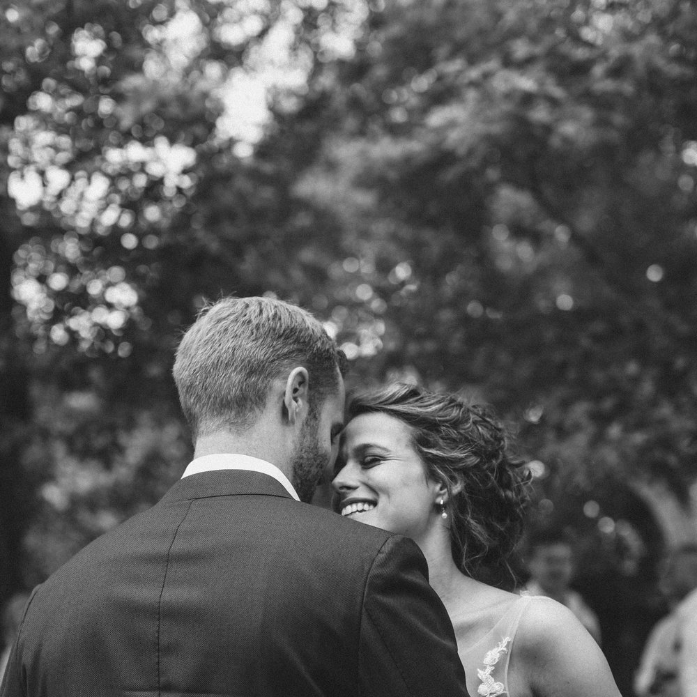 Erin + Todd - Fort worth, tx