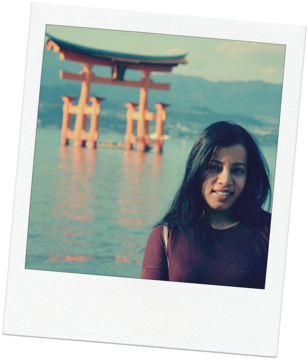 japan pic.jpg