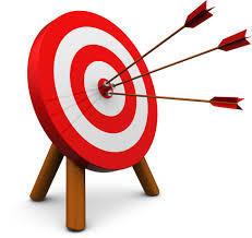 Build A Target Audience.jpg