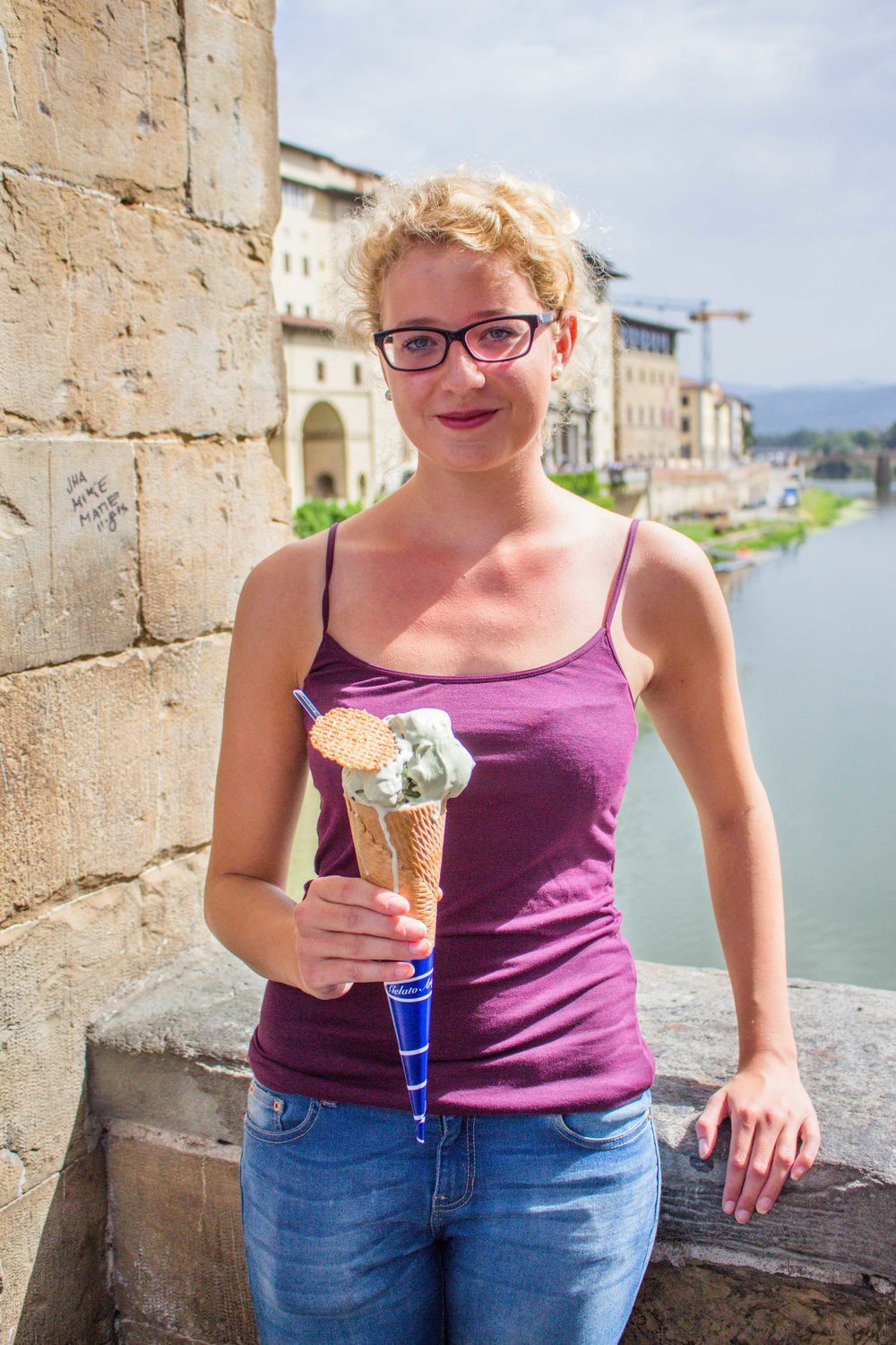 Girl-with-Gelato.jpg