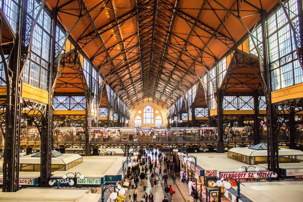 Hungarian-Market.jpg