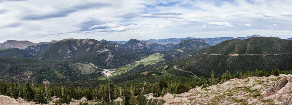 Trail-Ridge.jpg