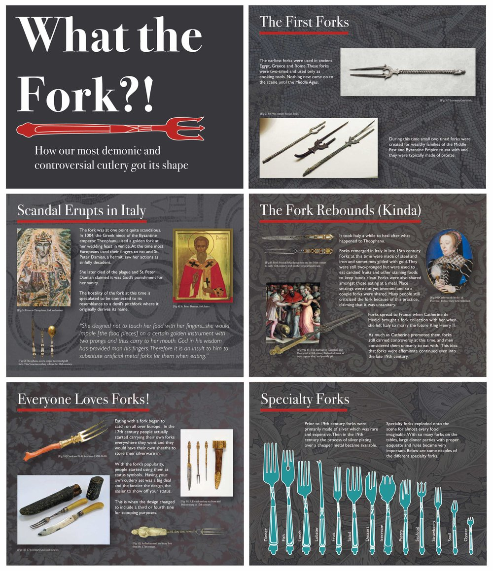 History-of-the-Fork.jpg