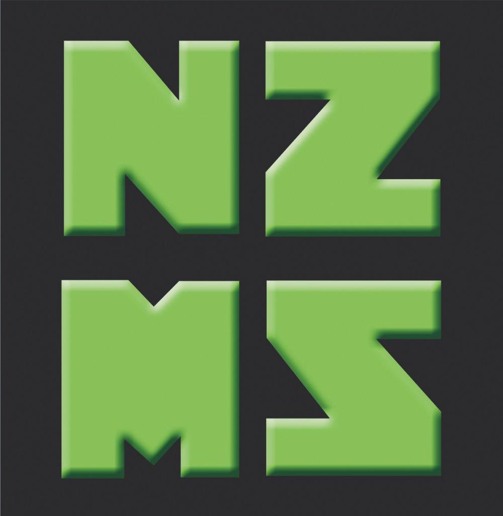 nzms logo.jpg