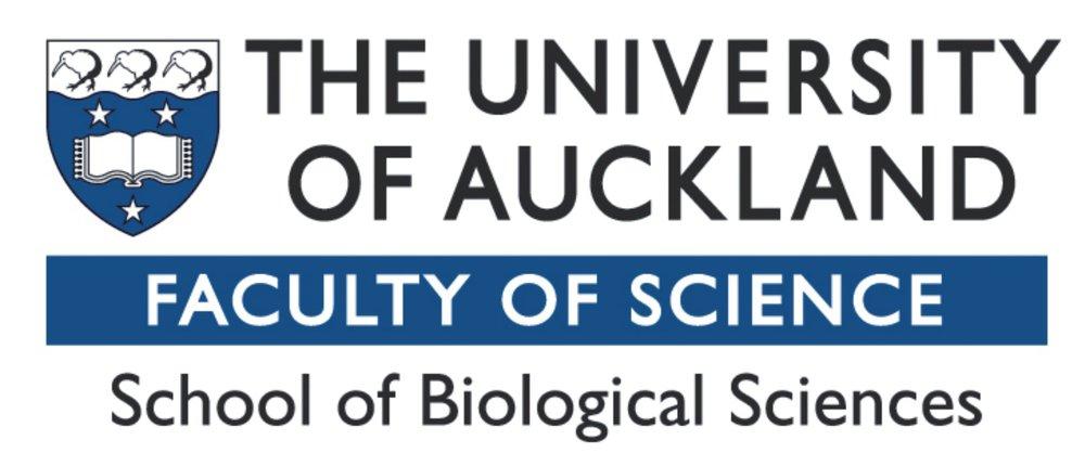 uoa logo science.jpg