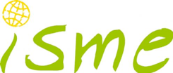 isme logo.png