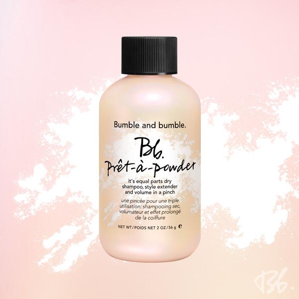 pixie_productshot.jpg