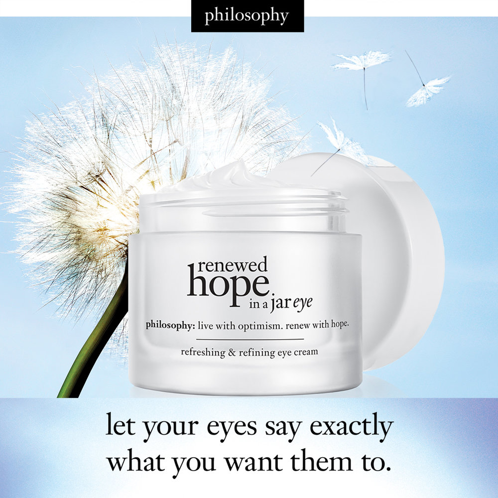 HOPE_18.jpg