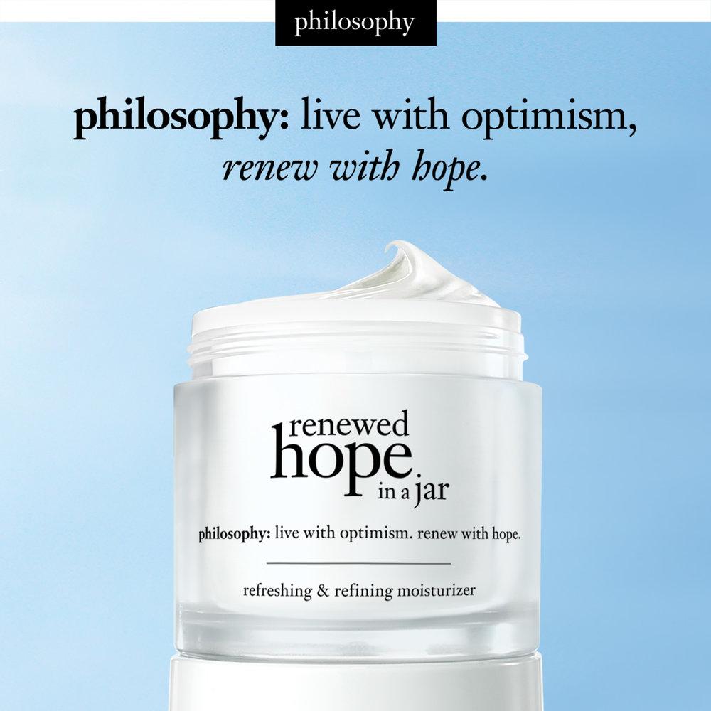 HOPE_12.jpg