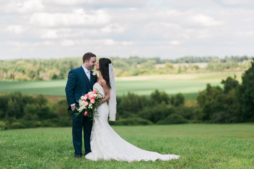 Monmouth Battlefield Wedding.jpg