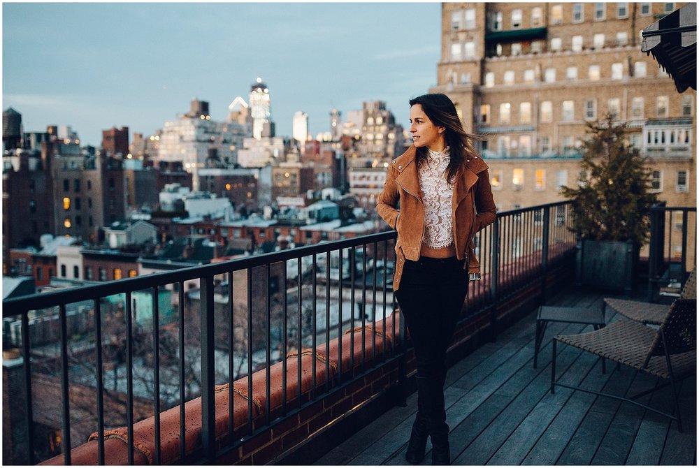 NYC_0355.jpg